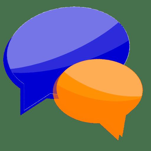 NexnilApp Messenger 2.3 y versiones superiores