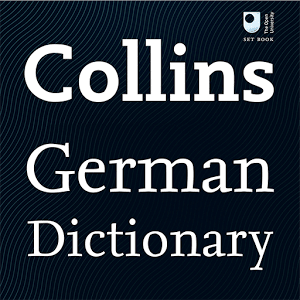 Collins Complete German TR