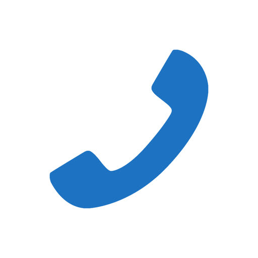 Talkatone: Free SMS Texting & Calls With Wifi VoIP