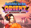 Tales of the Orient: The Rising Sun 1.0