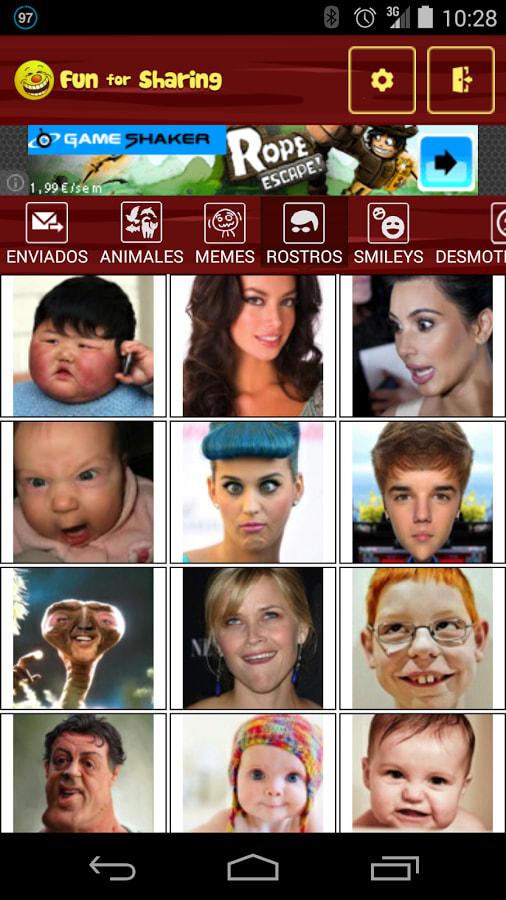 Imagenes divertidas para WatsApp