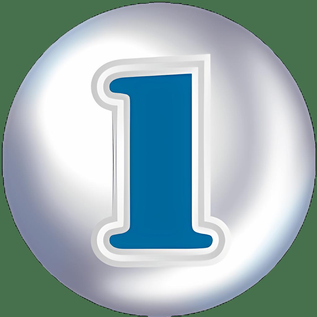 FINANCIX ERP One 7.0.0