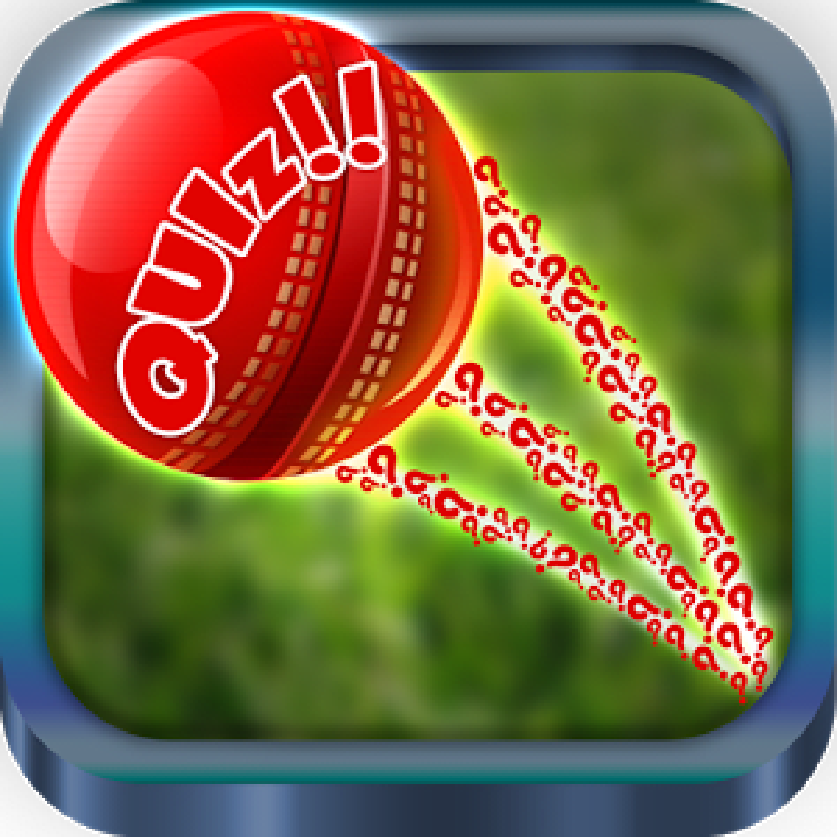 Cricket Quiz Fantasy 2.3 y versiones superiores