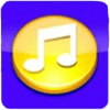 MP3Tube Downloader