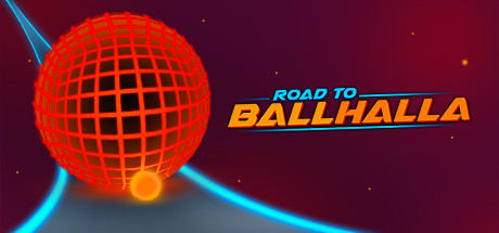 Road to Ballhalla 2016