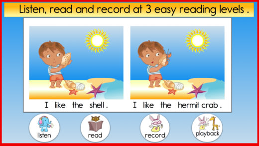 Reading Train Full STEAM Ahead Books, Songs, Games