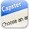 Capster