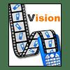 Psiloc Vision