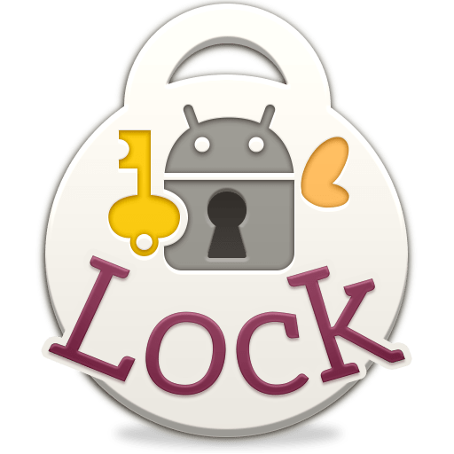 Secret Lock