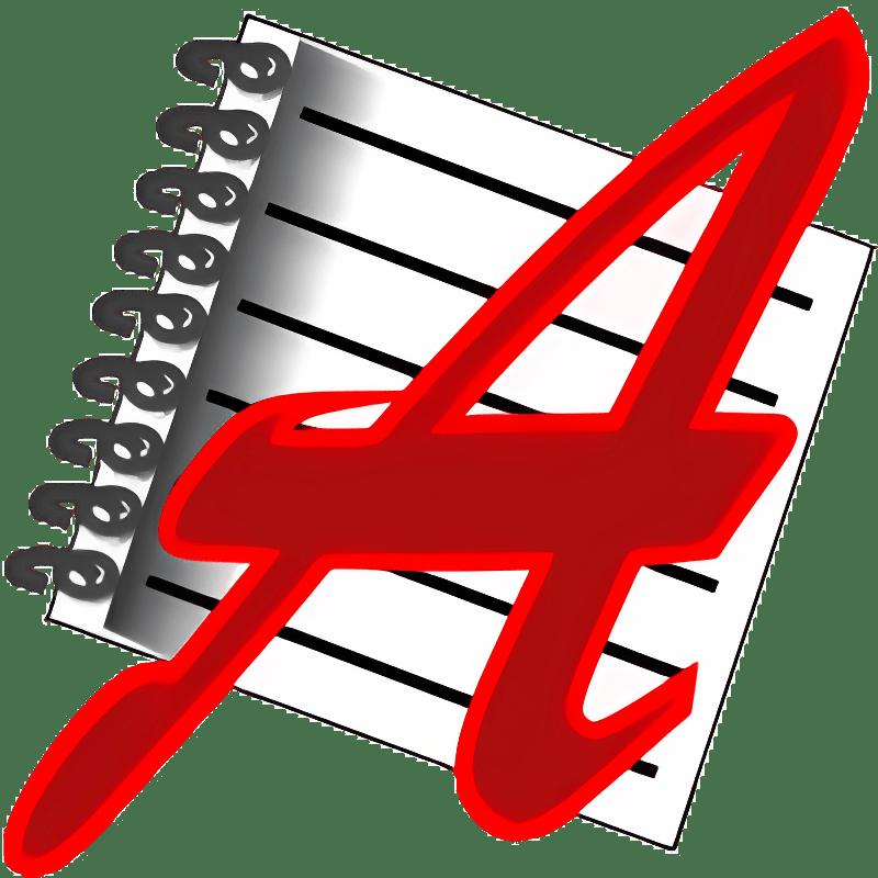 AgendaME versão 5.3M