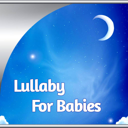 Lullaby For Babies 1.2