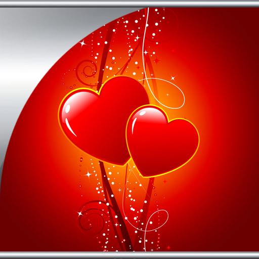 Love Ringtones 1.2