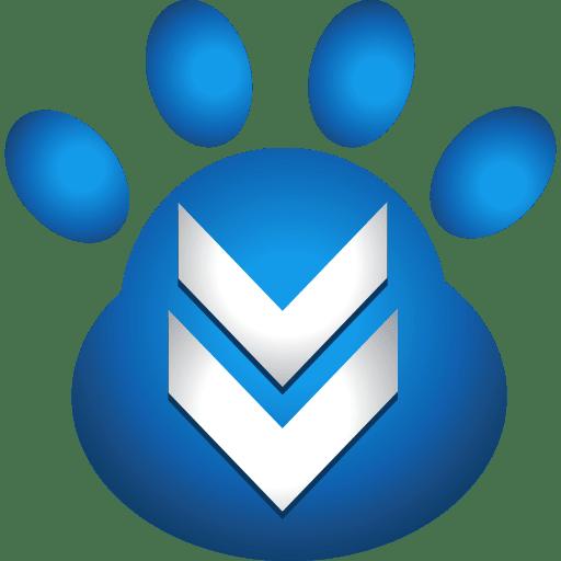GrabDog 1.1