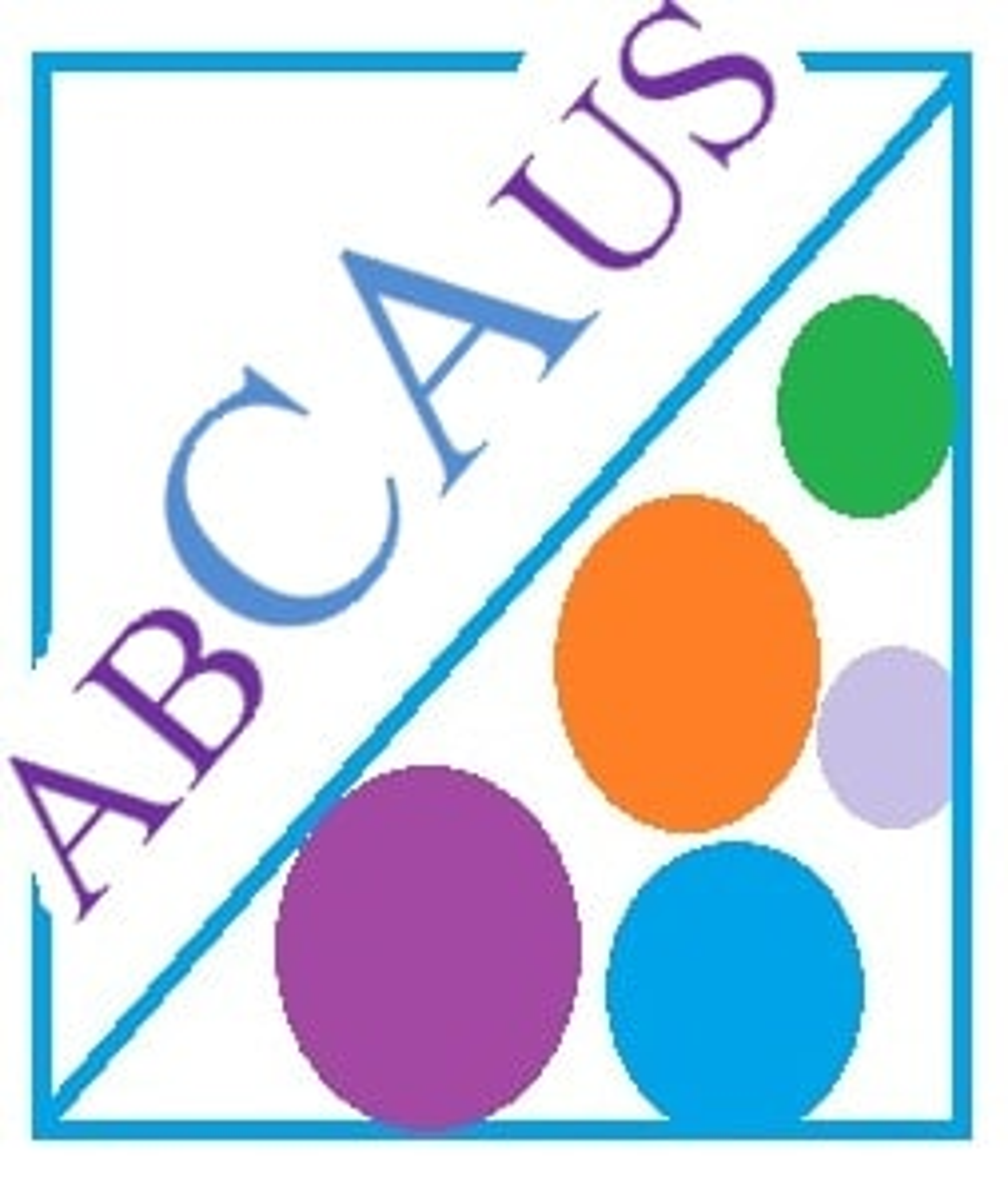 ABCAUS Excel Task Reminder  2