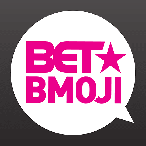 BET BMOJI EMOJI KEYBOARD 1.0