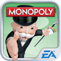 Monopoly 2.0.1 (Android)