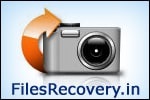 Memory Card File Recovery Tools 5.3.1.2