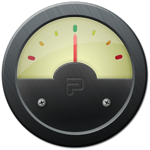PitchLab Guitar Tuner (PRO) 1.0.20