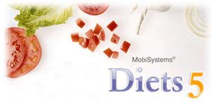 MobiSystems Diets