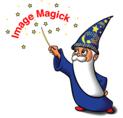 ImageMagick 6.6.7-1