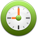 Stayfocused Pro 3.1.0