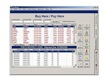 Used Car Dealership Software Mac