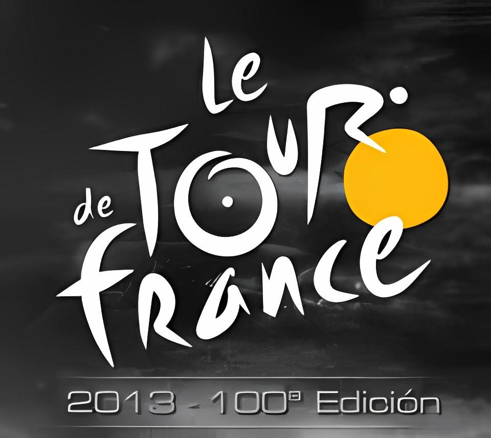 Pro Cycling Manager 2013 Tour de France 100ème édition
