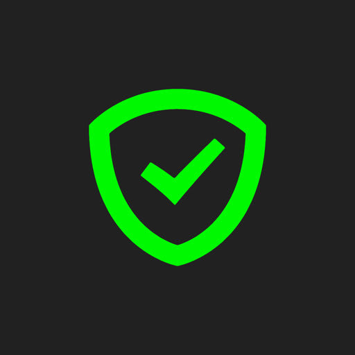 Protection - Mobile Security, Cleaner & VPN Proxy