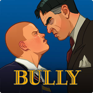 Bully: Anniversary Edition 1.0.0.16