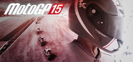 MotoGP15 2016