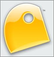 ViewletBuilder 4.5.11