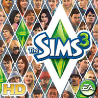 The Sims 3 HD 7.8.5
