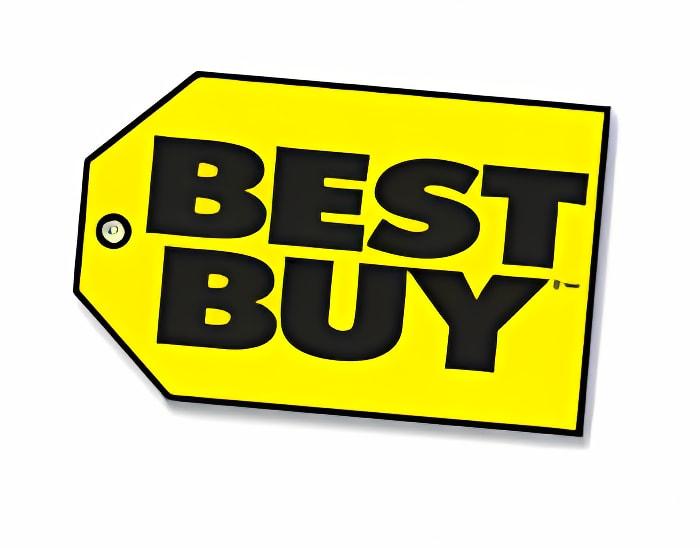 Best Buy Canada 2.7.4