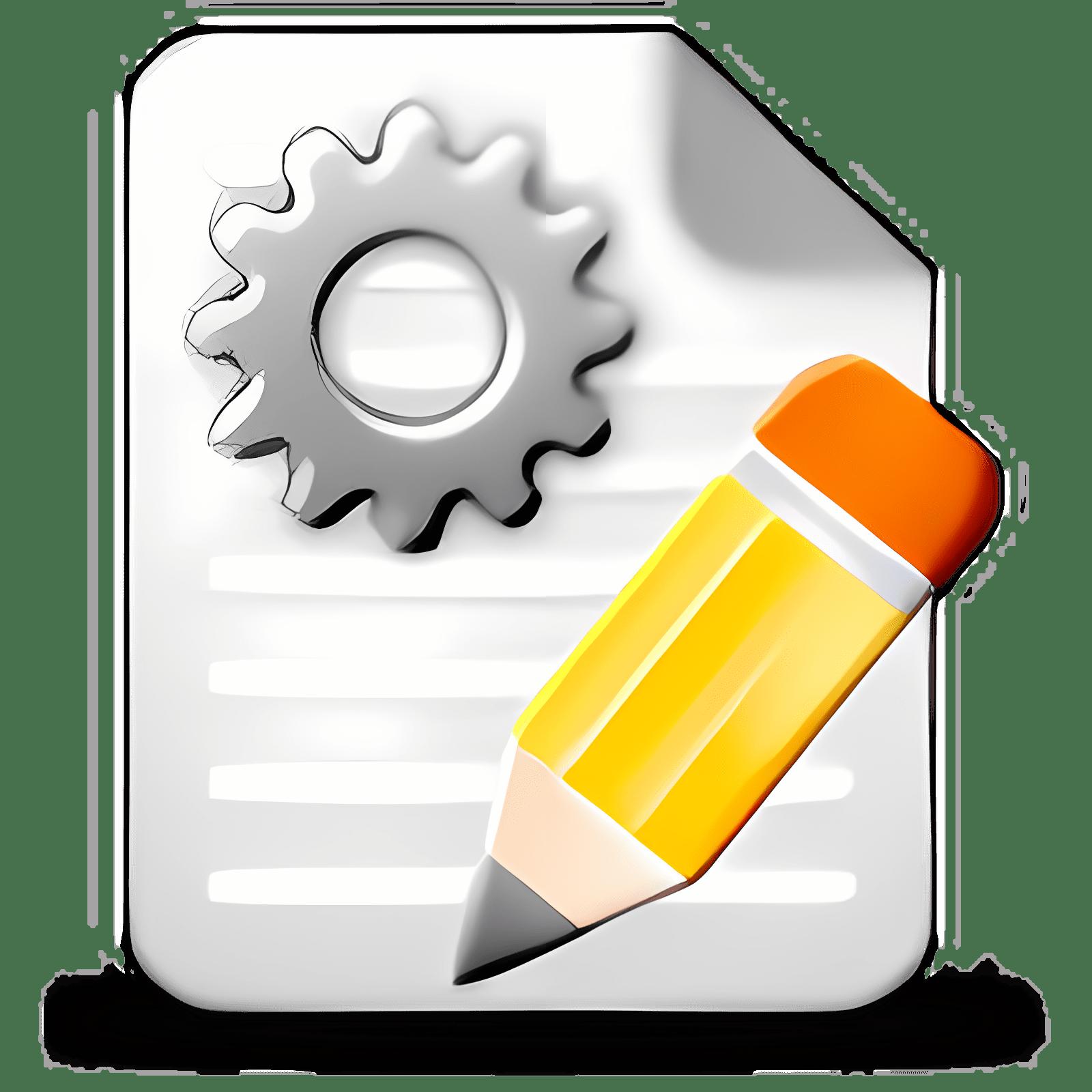 EditRocket  4.1.4