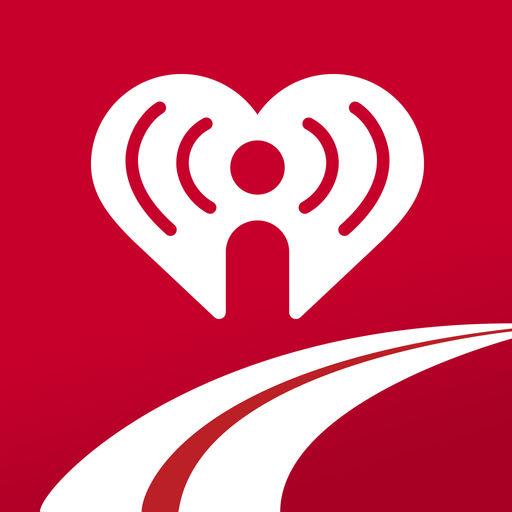 iHeartRadio for Auto 2.1.4