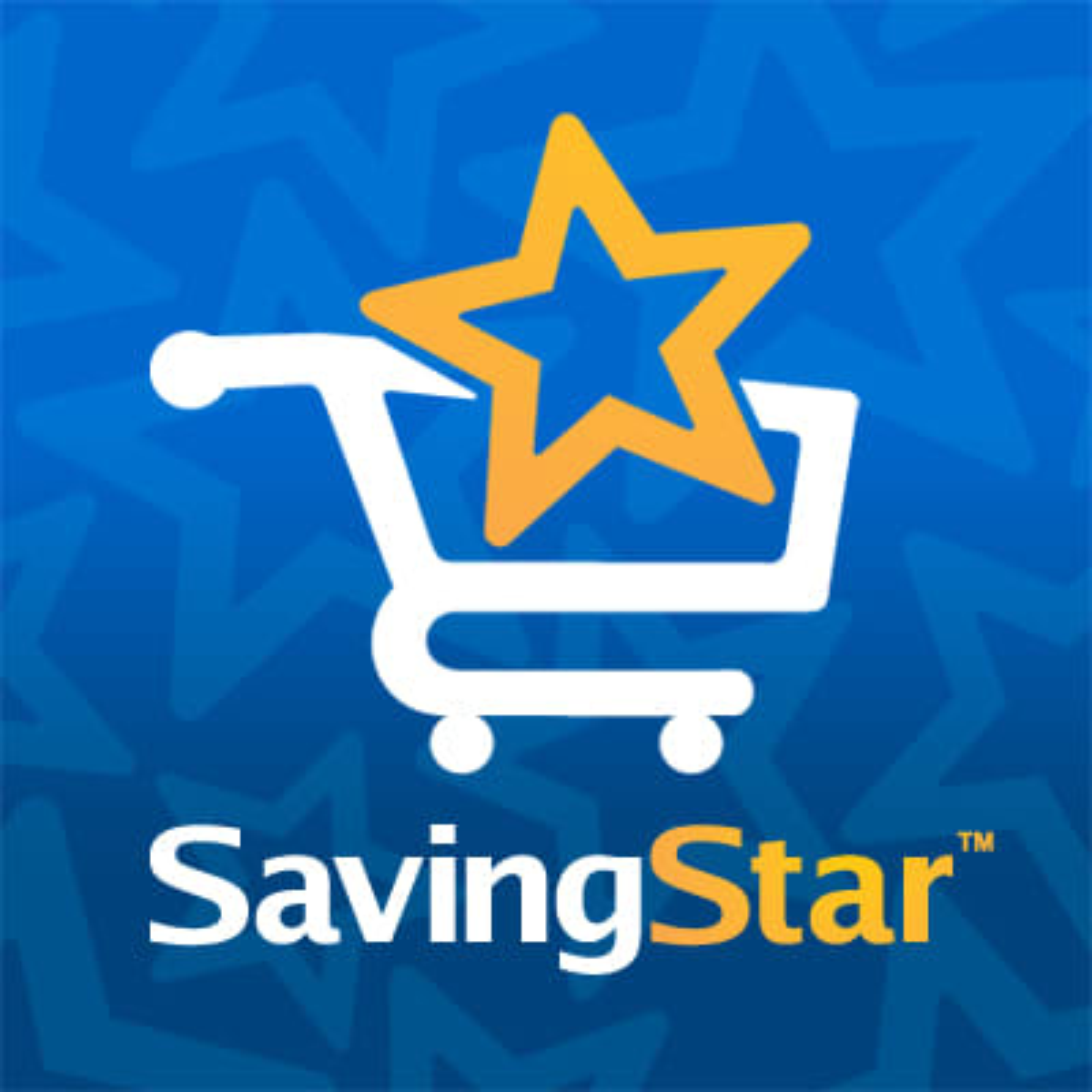 SavingStar - Grocery Coupons