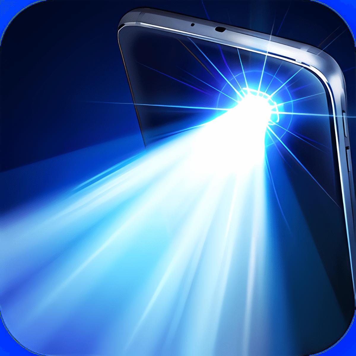 Brightest Flashlight - Multi LED
