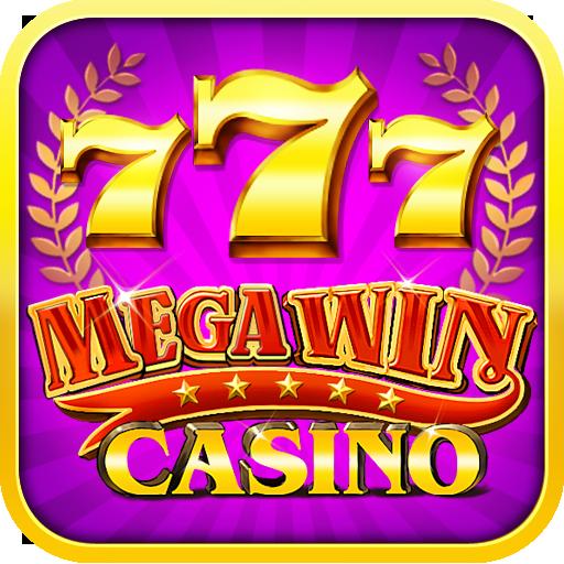 Mega Win Casino - Free Slots