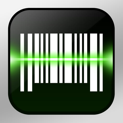 Quick Scan - Barcode Scanner & Best Shopping Companion 1.6.6