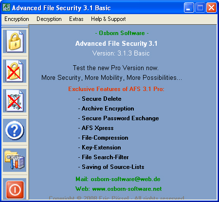 advanced e security The article describes the following advanced security features: data at   information (phi) and electronic personal health information (ephi)ω.