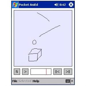 Pocket AniEd