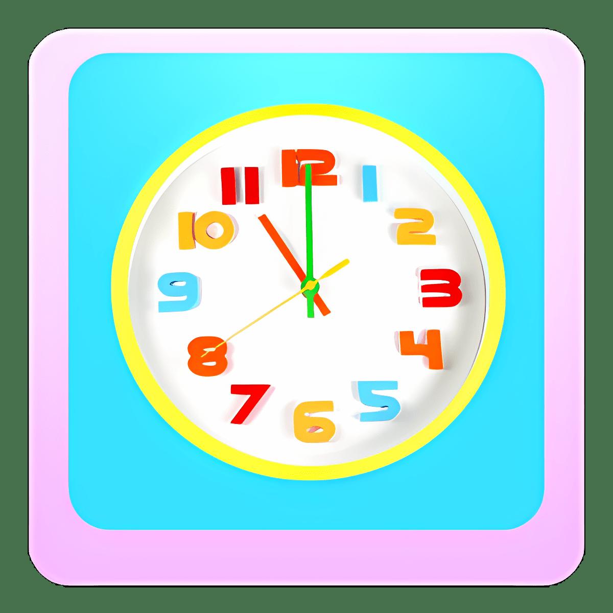 La Undécima Hora 2048