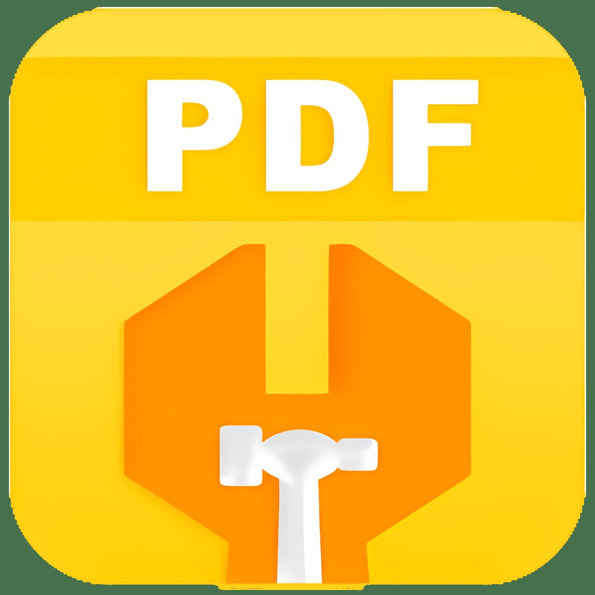 Cisdem PDFToolkit Ver2.0.0