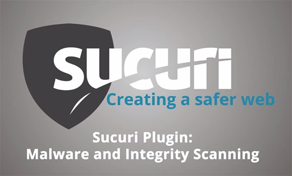 Securi Security