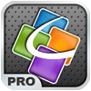 Quickoffice Pro