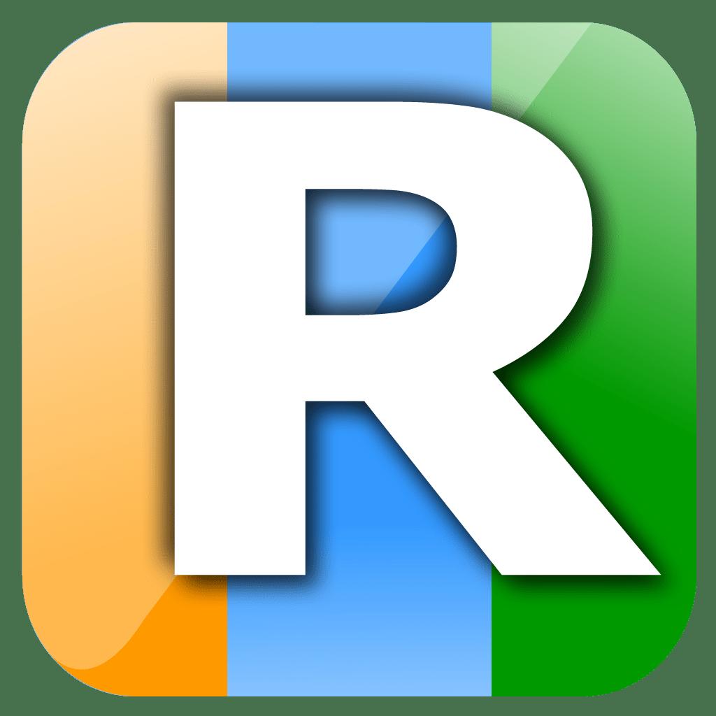 RecMind 1.2.0