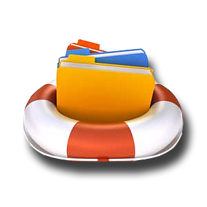 FILERECOVERY 2016 Professional for Mac OS X 5.5.8.4