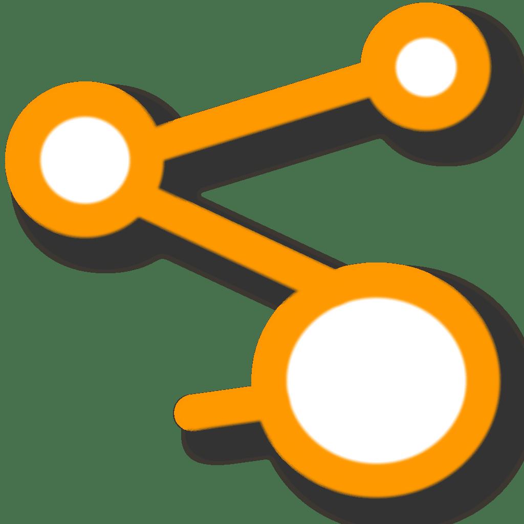 EasyMockup 1.0.0