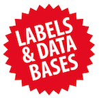 Labels and Databases 1.0.1