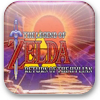 Zelda: Return of the Hylian